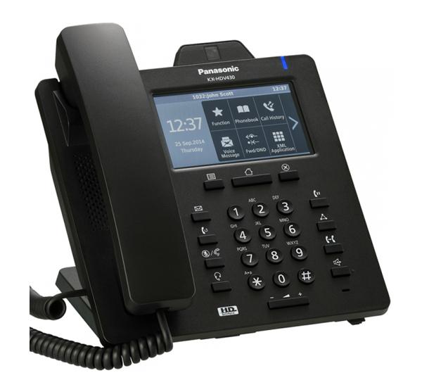 Telefonos la casa del telefono conmutadores en reynosa for La mansion casa hotel telefono